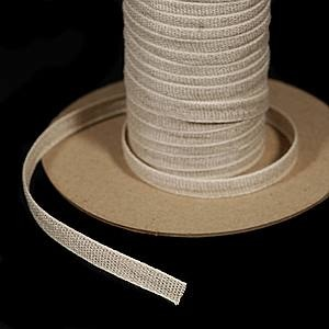 Linen Sewing Tape 6mm
