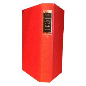 Literary Annuals & Gift Books