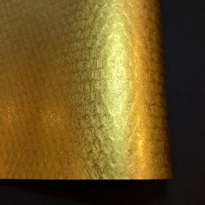 Metal Kikkou Gold #20