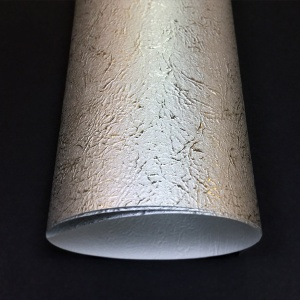 Metal Momi Silver #32