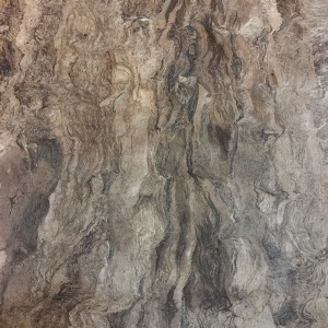 Mexican Bark Paper - Brown