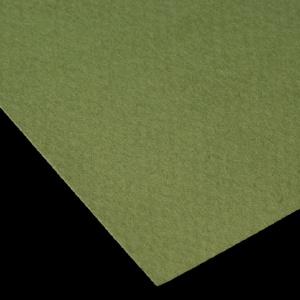 Mi-Teintes - Almond Green 480
