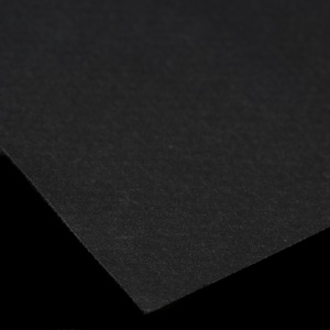 Mi-Teintes - Black 425