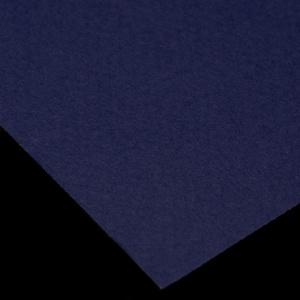 Mi-Teintes - Dark Blue