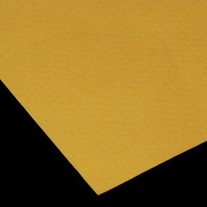 Mi-Teintes - Gold Button 400