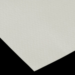 Mi-Teintes - Grey Pearl 120