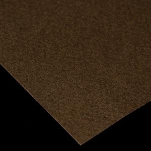 Mi-Teintes - Brown 501