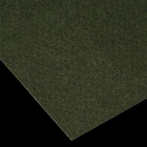 Mi-Teintes - Ocean Green 448
