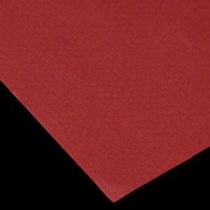 Mi-Teintes - Sharp Red 505