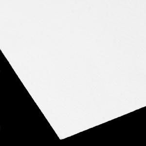 Mi-Teintes - White 335