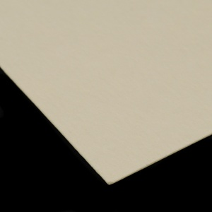 Mountboard - Cream 0.5mm 1402