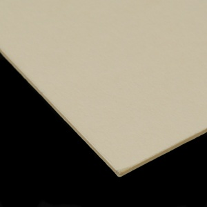Mountboard - Cream 1.5mm 402