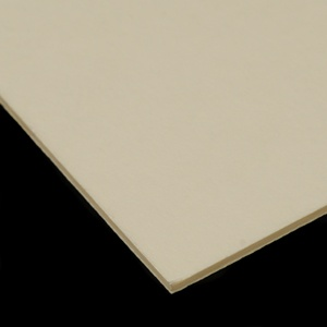 Mountboard - Cream 2.2m 4402
