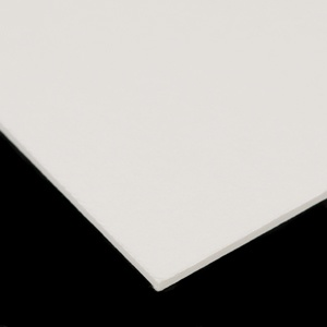 Mountboard - White 1.5mm 401