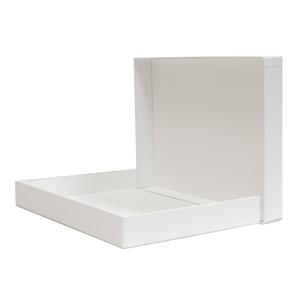 Museum Box A3+ - White