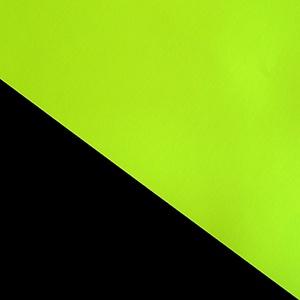 Neon Yellow - 100gsm