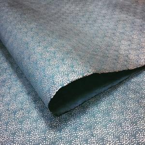 Nepali Paper Blue Freckle