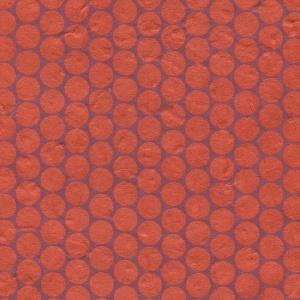Nepali Paper Spot Pumpkin