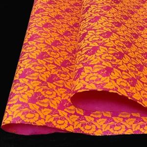 Nepali Paper Thai Blossom
