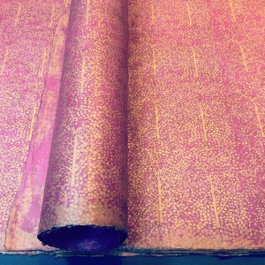 Nepali Paper - TREES Berry
