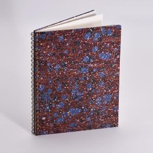 Old Dutch Sketchbook 2