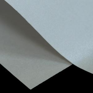 Peregrina M - Real Silver