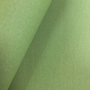 Pimlico Bookcloth - Sprout