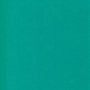 Poster Paper - Azure Blue