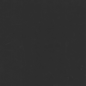 Poster Paper - Black