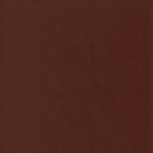 Poster Paper - Brown