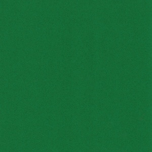 Poster Paper - Emerald Green