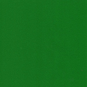 Poster Paper - Mid Green