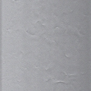 Poster Paper - Silver