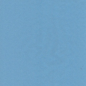 Poster Paper - Sky Blue