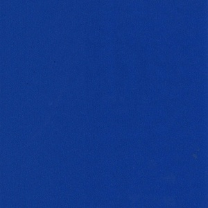 Poster Paper - Ultra Blue