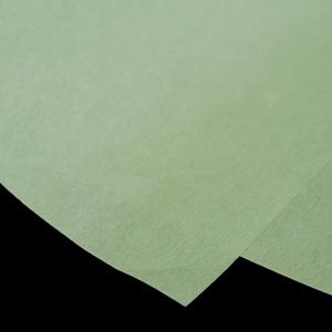 Satogami 007 - L.Green 80gsm