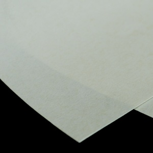 Satogami 008 - White 80gsm