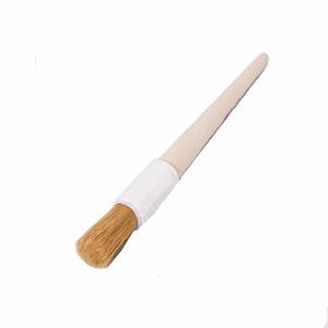 Short Superior Brush - 12