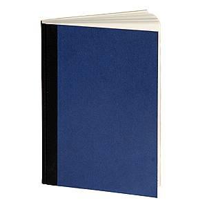 Sketchbook - A4 190gsm CP