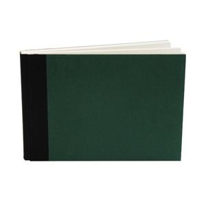 Sketchbook - A5 190gsm HP