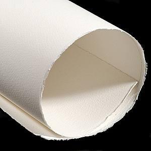 Somerset - Textured 300gsm