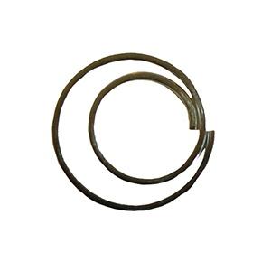 Spiral Clip