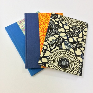 Beginners Bookbinding - Jan 29