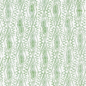 The Drawing Room  Green Fern