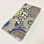 2020 Pocket Diary Coco