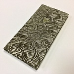 2020 Pocket Diary Dot
