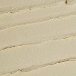 Arches Velin 250i - Cream