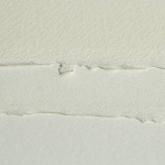 BKF Rives - 280gsm White