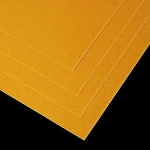 Gmund Bier Paper - Pils