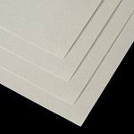Gmund Bier Paper - Weizen